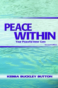 Peace Within, nonviolence, SNV,AGNT, peace