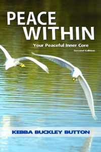 2013 Cover--Peace Within Cover 3rd addition r2a copy 2
